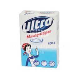 Ultra mosogatópor 500gr kék
