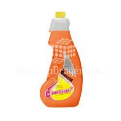 CC Bioccid fertőtlenítő felmosószer 1 liter
