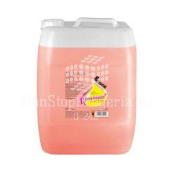 CC Bioccid fertőtlenítő felmosószer 22 liter
