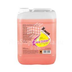 CC Bioccid fertőtlenítő felmosószer 5 liter
