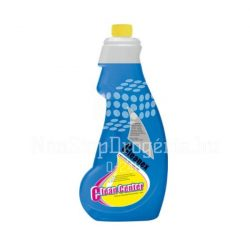 CC Cleanex speciális felmosószer 1 liter