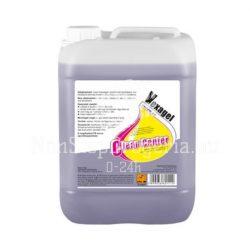 CC Vexagel erős vízkőoldó gél 5 liter