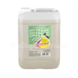 CC Kliniko-Sept fertőtlenítő kéztisztító szappan(bactericid, virucid, yeasticid) 5 L