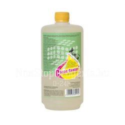 CC Kliniko-Sept fertőtlenítő kéztisztító szappan (bactericid, virucid, yeasticid) 1000 ml