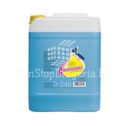 CC Cleanex felmosószer zsíroldó hatássa 10 liter