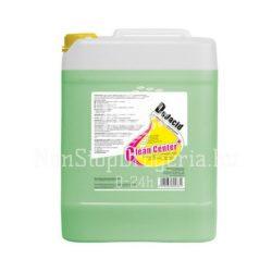 CC Dodacid fertőtlenítő szanitertisztító és vízkőoldó (citomsavas) 10 liter