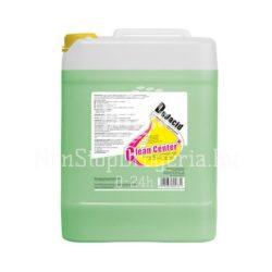 CC Dodacid fertőtlenítő szanitertisztító és vízkőoldó (citomsavas) 10L