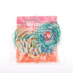 Mazzini gumigyűrű 10g