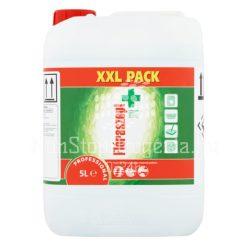 Flóraszept Tisztító és fertőtlenítőszer 5L