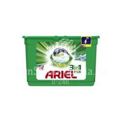 Ariel mosókapszula 14db Mountain spring