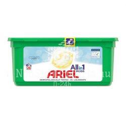 Ariel mosókapszula 26db Sensitive