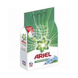 Ariel mosópor 2,7 kg Mountain Spring