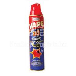 VAPE KO2 légy és szúnyogírtó aeroszol 400ml
