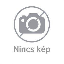 Lanza Vanish Ultra 2in1 mosópor 3,375kg regular