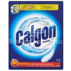 Calgon vízlágyító 500g