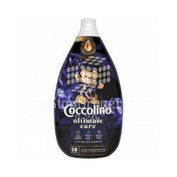 COCCOLINO Intense Perfume Deluxe öblítő 870 ml Lavish Blossom