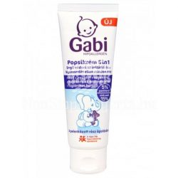 GABI Popsikrém 75ml 5IN1