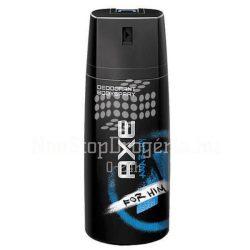 AXE dezodor 150ml Anarchy