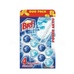 Bref Power aktív Duo Pack 2x50g OCEAN