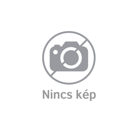 FA TUSFÜRDŐ 250ML ORIENTAL MOMENTS