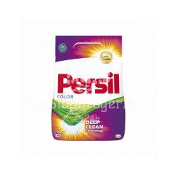 Persil mosópor 2,34 kg Color (36mosás)