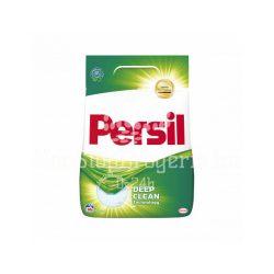 Persil mosópor 2,34 kg fehér ruhákhoz (36mosás)
