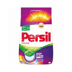 Persil mosópor 3,38 kg color (52 mosás)