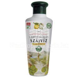 Herbária Cserszömörcés szájvíz citrom ízű 250ml