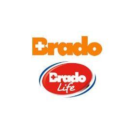 BRADO és BradoLife termékek