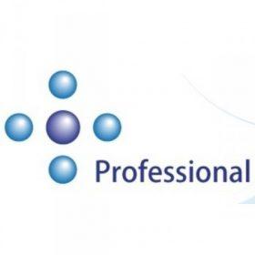 Professzionális termékek