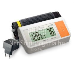 Little Doctor LD23L Automata vérnyomásmérő
