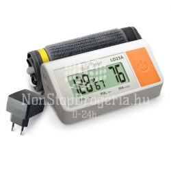 Little Doctor LD23a Automata vérnyomásmérő
