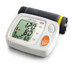 Little Doctor LD30 Automata vérnyomásmérő