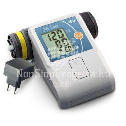 Little Doctor LD3a Automata vérnyomásmérő