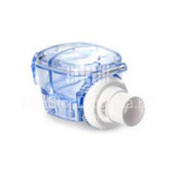 Little Doctor LD-N060 Inhalációs kamra MESH membránnal (ÚJ)
