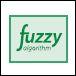 Fuzzy algoritmus